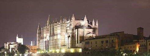 Palma_de_Mallorca_La_Seu___Catedral_de_Palma06_1_1.jpg