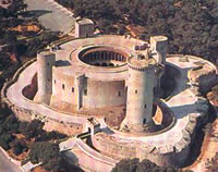 castillo_de_bellver.jpg