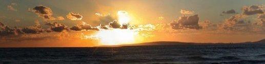 pan_sunset725_2_1.jpg