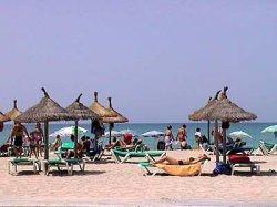 playa_de_palma_beachphoto_1.jpg